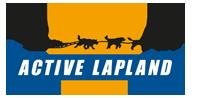 Active Lapland Logo